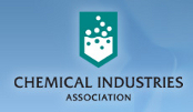 The Chemical Industries Association Logo