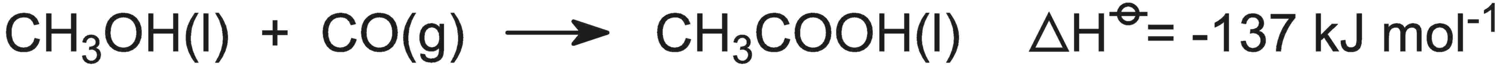 Ethanoic acid acetic acid manufacture of ethanoic acid acetic acid biocorpaavc