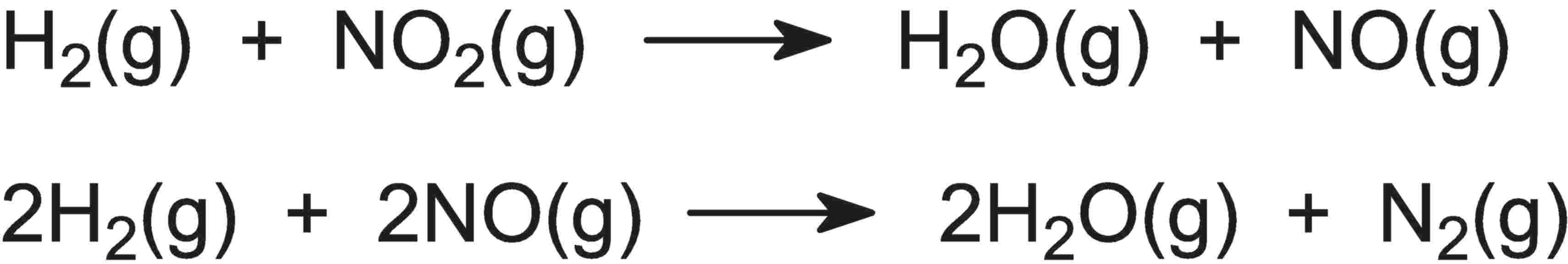 Nitric acid b absorption of the nitrogen oxides buycottarizona