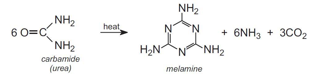 Methanal plastics (Formaldehyde plastics)