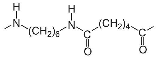 nylon 6 6 synthesis