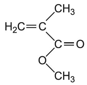 Opinions On Poly Methyl Methacrylate