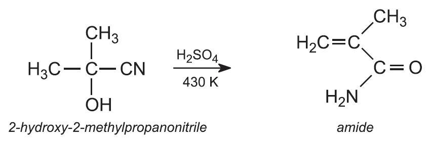 Poly(methyl 2-methylpropenoate) (Polymethyl methacrylate)