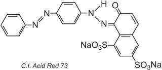 Application of azo dyes pdf files